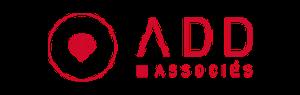 Add Associates