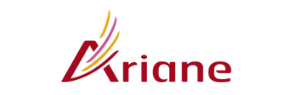 Ariane group, Food Emotion