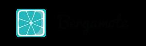 Agence Bergamote