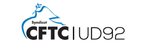 CFTC 92