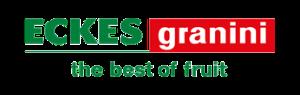 Eckès Granini