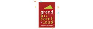 OT Grand Pic Saint Loup