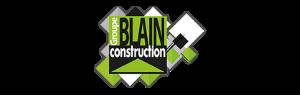 Groupe Blain