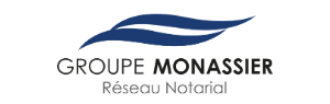 Monassier Group