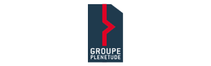 Groupe Plenetude