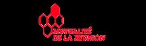 Mutualité de La Réunion
