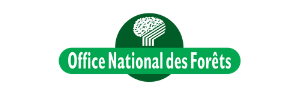 National Forestry Office