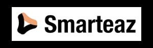 Smarteaz