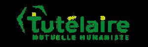 Tulélaire