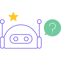 Chatbot (Assistant FAQ)