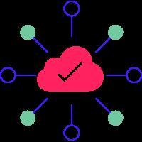 Intégration SAML, Active Directory standard