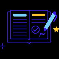 Charte utilisateur