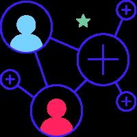 Groupes dynamiques