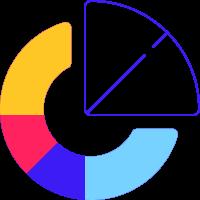 Statistiques (pour gestionnaire de groupe)
