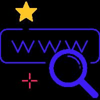 URL personnalisée (sous-domaine)