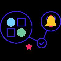 Intégrations & webhooks