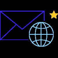 Multi domaines emails