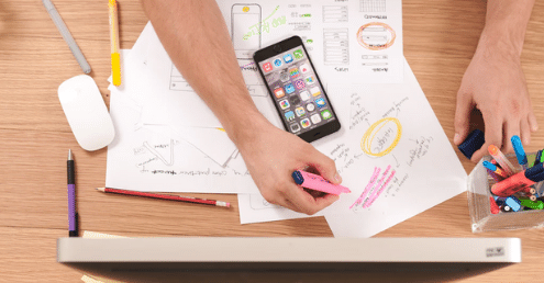 Best project management software in 2021
