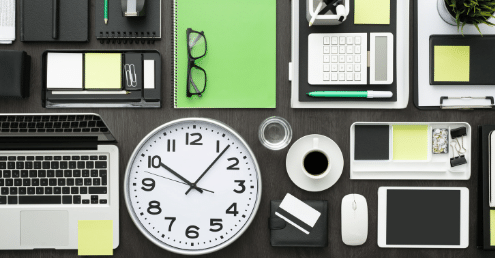 Comparatif des meilleurs logiciels pour améliorer la productivité