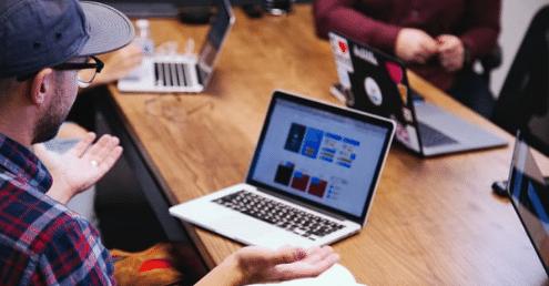 Comparatif des meilleurs logiciels pour la communication d'équipe