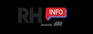 RH-Info