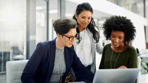 Comparatif des meilleurs outils collaboratifs