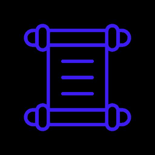 Coédition de documents
