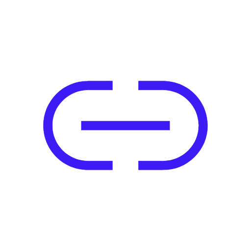 Customizable platform