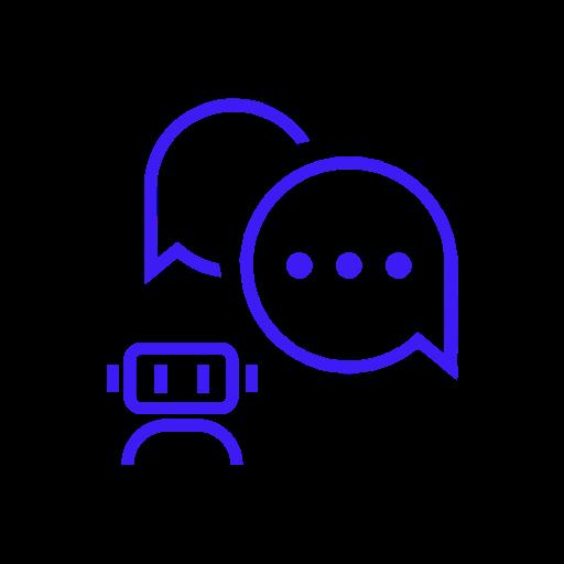 Chatbot FAQ