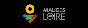 Mauges sur Loire Town Hall