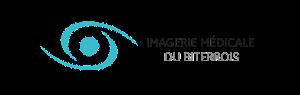 Medical Imaging of the Biterrois
