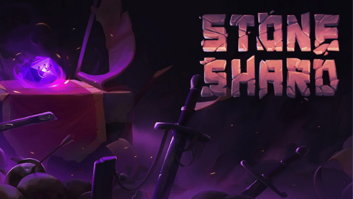 Stoneshard Early Access Review and Tips