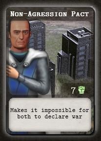 Shadow Empire Stratagem Card Recruit Junior
