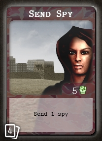 Shadow Empire Stratagem Send Spy