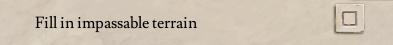 Imperator Rome Impassable Terrain Setting
