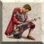 Imperator Rome Render Unto Caesar Achievement