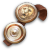 Imperator Rome Military Experience Icon
