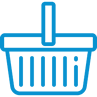Online detailing shop