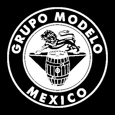 Grupo Modelo
