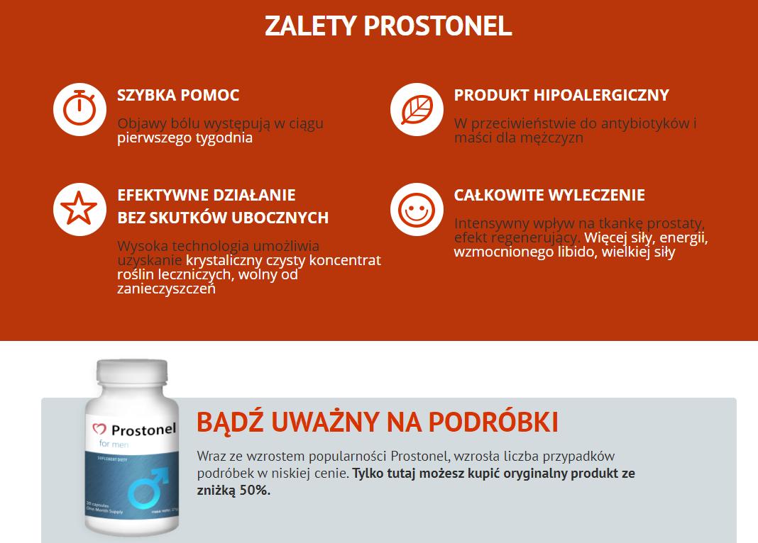 Tabletki na potencje - metody leczenia, rodzaje leków na potencję | WP abcZdrowie