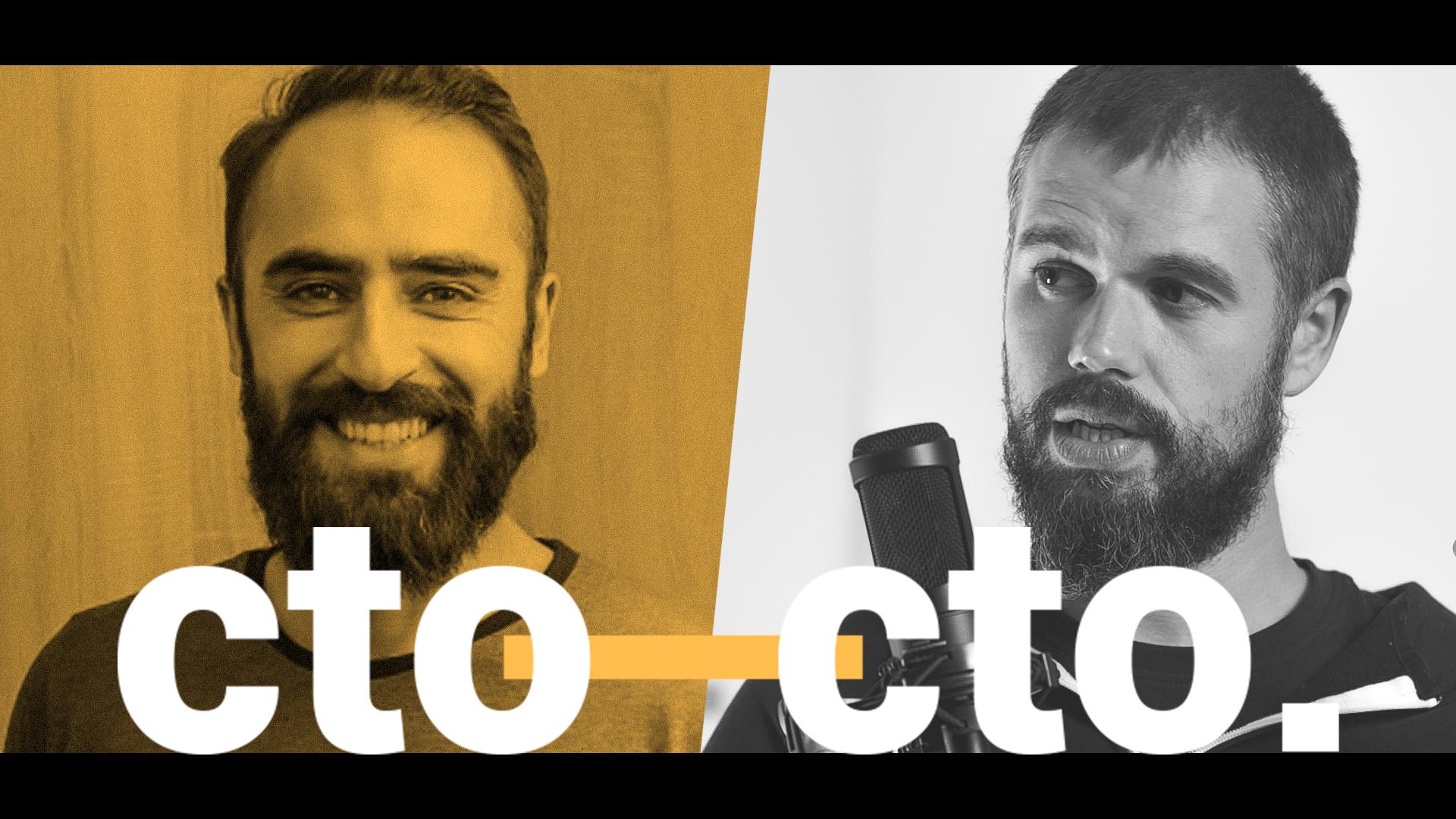 cto_cto_podcast_cover_1