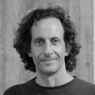 Jonathan Seelig
