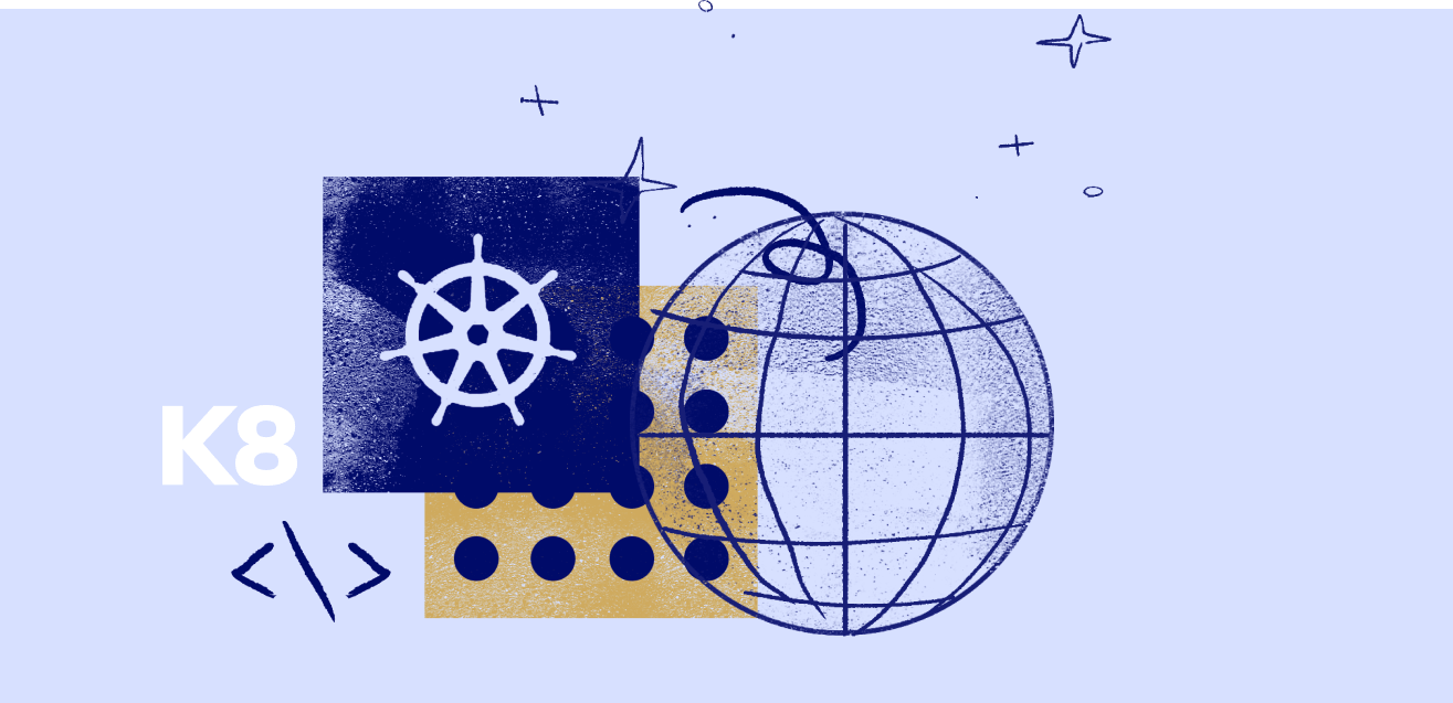 What is Kubernetes – Overview