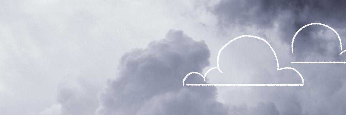 The 7 Supreme Benefits of Cloud Computing