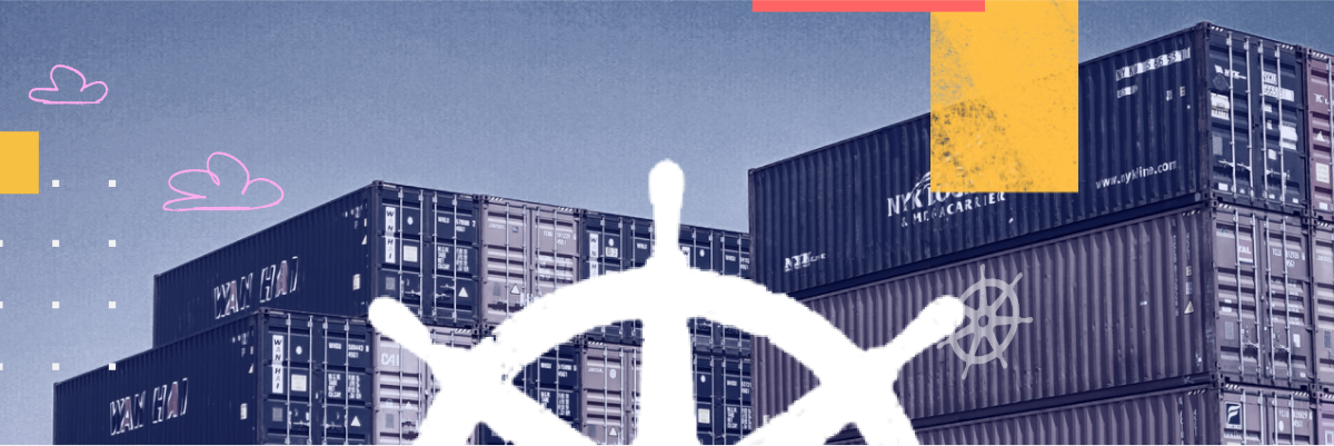 Docker vs Kubernetes - What's the Difference?