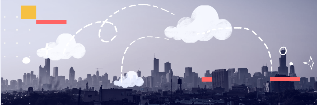 Customized Cloud Architectures: Create Your Best Cloud