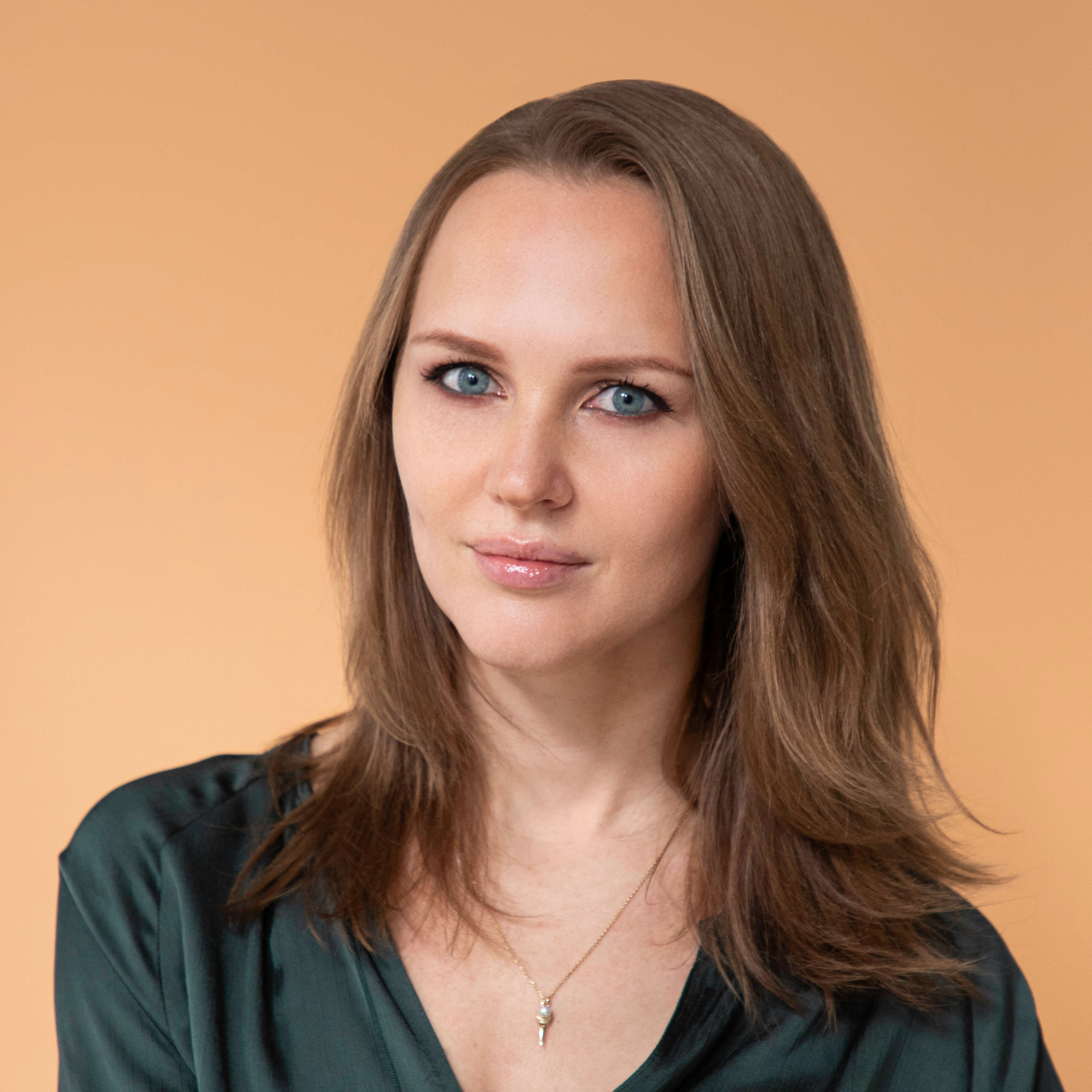 Simona Licehamrova photography Marlon Studio co-founder