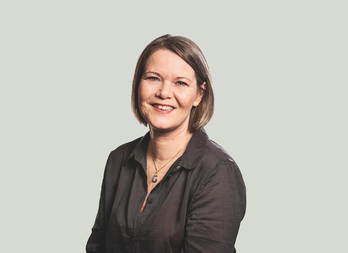 Barbara Schultz