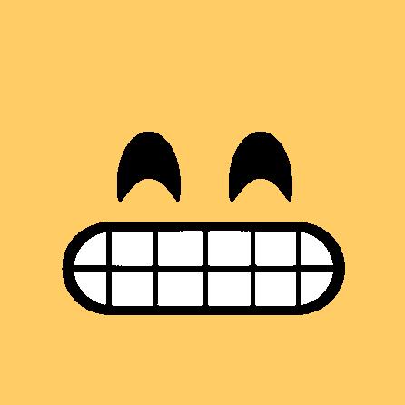 emoji incomodo
