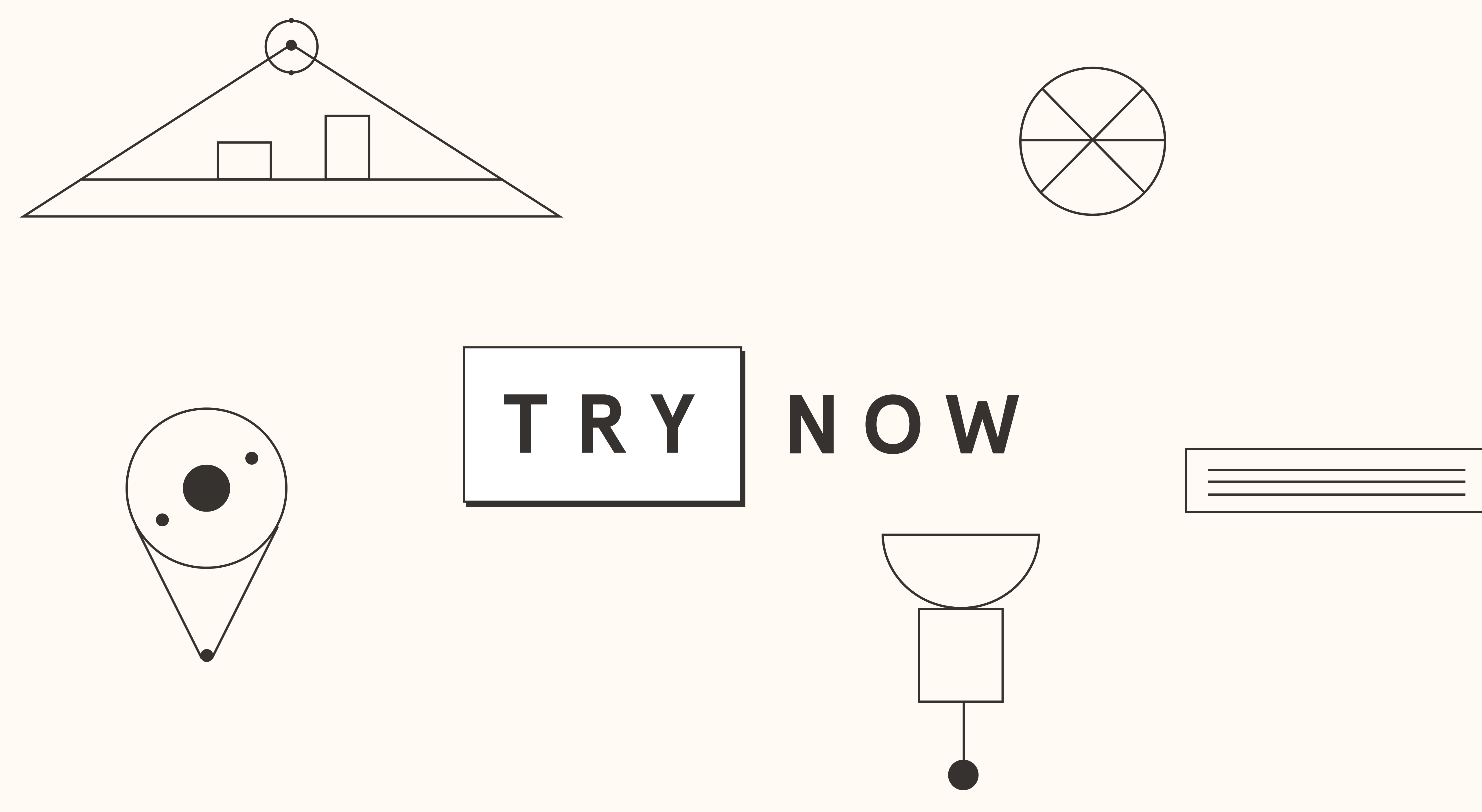 TryNow Raises $12M Series A